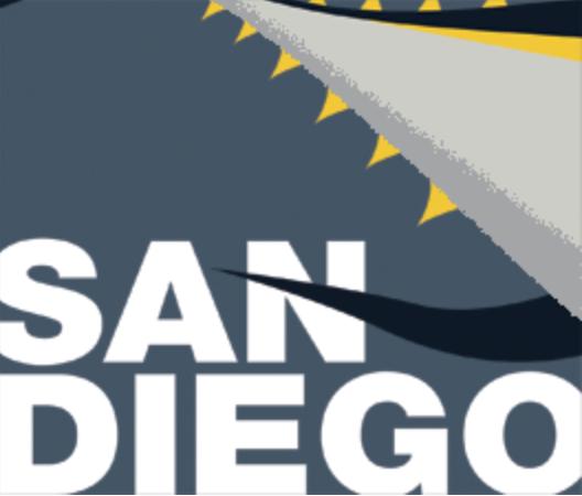 ABAI San Diego is here!