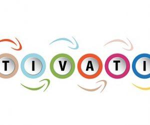 How a Behaviorist Views Motivation: An Overview & Introduction