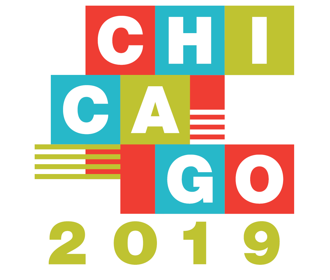 2019 ABAI Chicago – Health, Sport & Fitness Related Events!