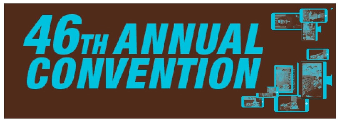 Welcome to ABAI's Virtual Convention!