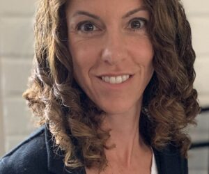 Practitioner Success Story: Lisa Searls