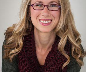 Julie M.  Slowiak, Ph.D., BCBA-D