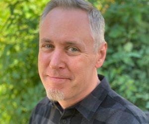 Matt Normand