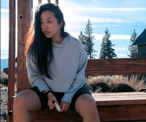 Janet Dai